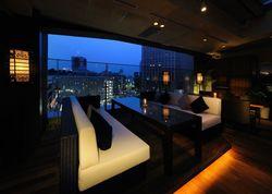 横浜でタイ料理を食べるならここ!オススメ6選ご紹介します♪
