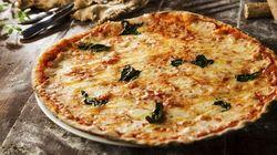 渋谷のピザはこんなに美味い!ピザ欲を刺激するオススメ店をご紹介♪