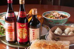 【蒲田×昼飲み】飲んべえさん必見!蒲田で昼飲みできる居酒屋4選♪