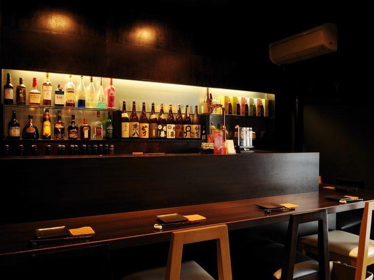 京都でおすすめの和食屋さんをご紹介!雰囲気も抜群なおすすめ店7選の画像