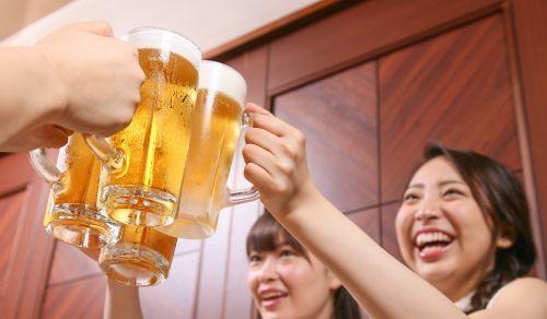 【東京】お得に温泉を楽しむ!東京の安い温泉スポット特集の画像