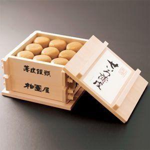 貰って嬉しい福島のお土産11選!有名なお菓子から体験型雑貨まで◎の画像