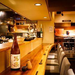 【穴場】錦糸町ユーザー厳選!1人飲みにおすすめしたい居酒屋5選