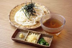 錦糸町はご飯にぴったり街なんです!筆者おすすめ店6選をご紹介♪
