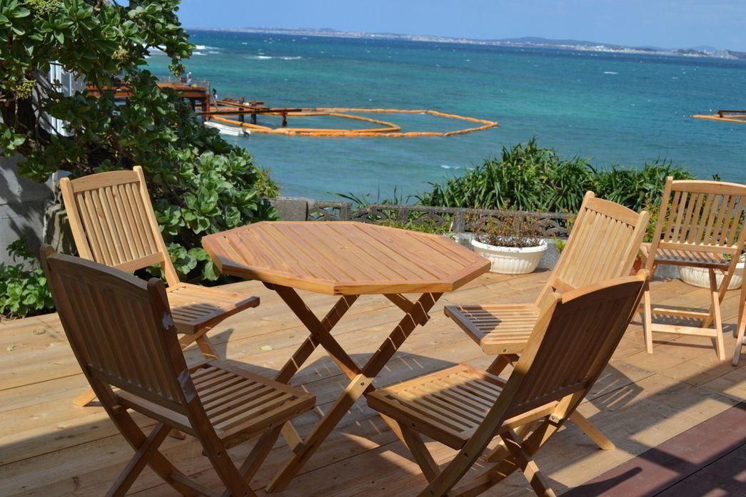 【穴場】沖縄の美景・美食スポットをまとめてご紹介♡の画像