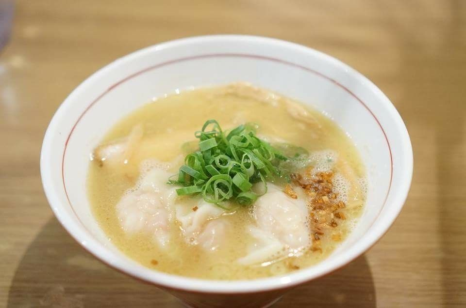 【横浜】美味しいご飯を食べられる人気店9選!ランチやディナーにの画像