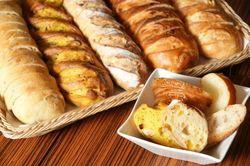 【丸の内】アクセス◎駅チカのパン屋さん巡り♪