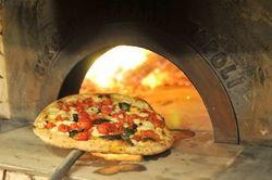 【新宿】おすすめピザ店6選!ランチも食べ放題もこれで◎