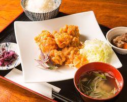 【¥1,000(税込)以内】今日のランチは上野で肉を食べたい!