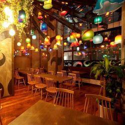 沖縄観光の夜を満喫!おすすめ居酒屋はここだ!