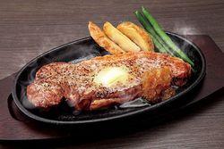 上野のステーキは安くて美味しい!絶品お肉厳選5選をご紹介♪