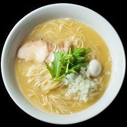 隠れラーメン激戦区!水道橋駅周辺のオススメラーメン店5選◎