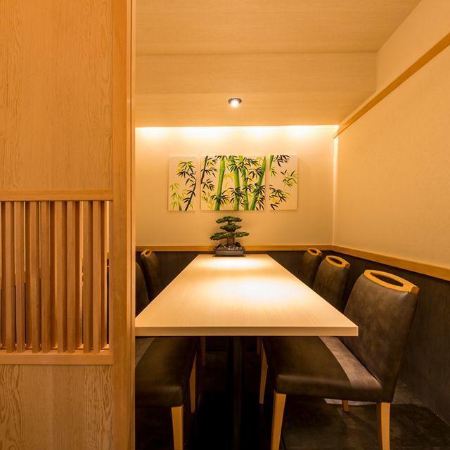新宿で絶品お寿司を食べるなら♪安い店から個室付高級店までご紹介!の17枚目の画像の画像