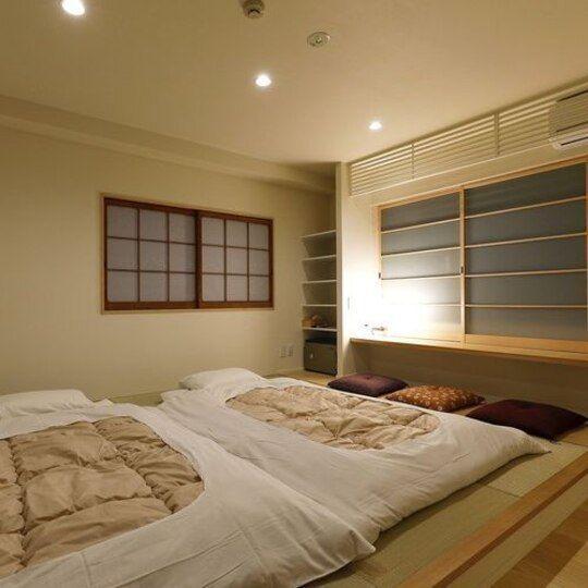 ホテル 安い 京都 【京都の宿泊】安い!素泊まり一人旅におすすめ!5000円以下!