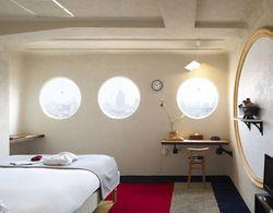 【恵比寿ホテル】おすすめ5選!特別な日にぴったりの高級宿