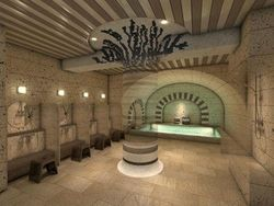 【大阪】大浴場のあるホテル特集!お得に大阪観光を楽しもう