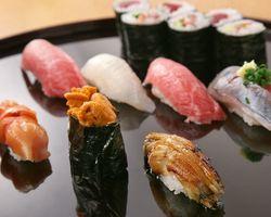 安くて美味しい寿司だらけ!御徒町エリアのおすすめ4選☆