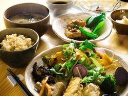 美味しい定食が食べられる目黒のおすすめ店5選!