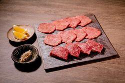 【西麻布】極上焼肉で贅沢な夜を!西麻布のおすすめ焼肉店5選