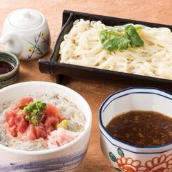 デートや女子会におすすめ♡新宿で和食を食べよう♪