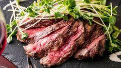 錦糸町で美味しいお肉に夢中になろう☆おすすめ店5選