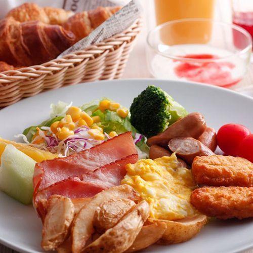 【大阪モーニング】おしゃれでヘルシーな朝活ができるお店7選♡の画像
