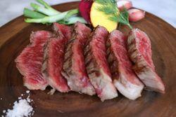 【渋谷】とにかく美味しい♡ジューシーでとろける幸せステーキ4選