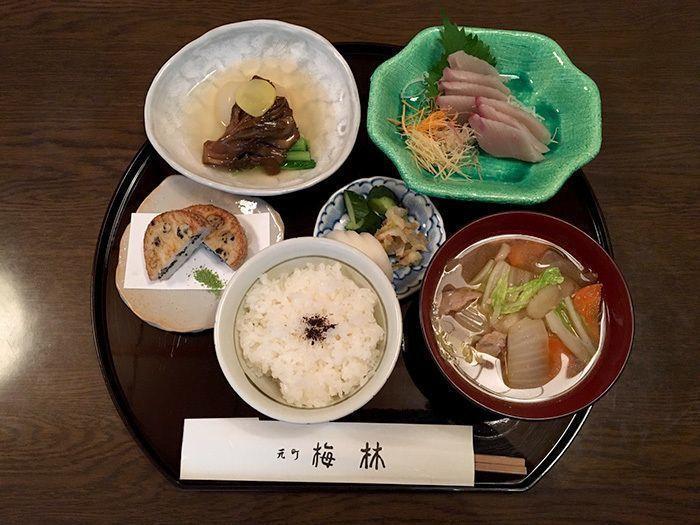 横浜元町でランチを食べるなら!筆者おすすめ厳選5店◎の画像