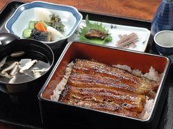 【横浜】デートや会食におすすめ◎贅沢和食でディナー♪