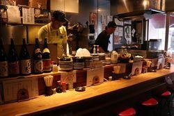 昼からへべれけ!錦糸町で昼飲みができるお店5選をご紹介♪