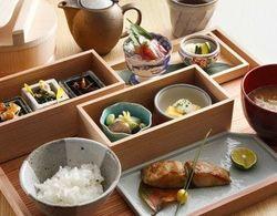 【京都】絶品朝食プランのあるホテル♡おすすめを4軒ご紹介!