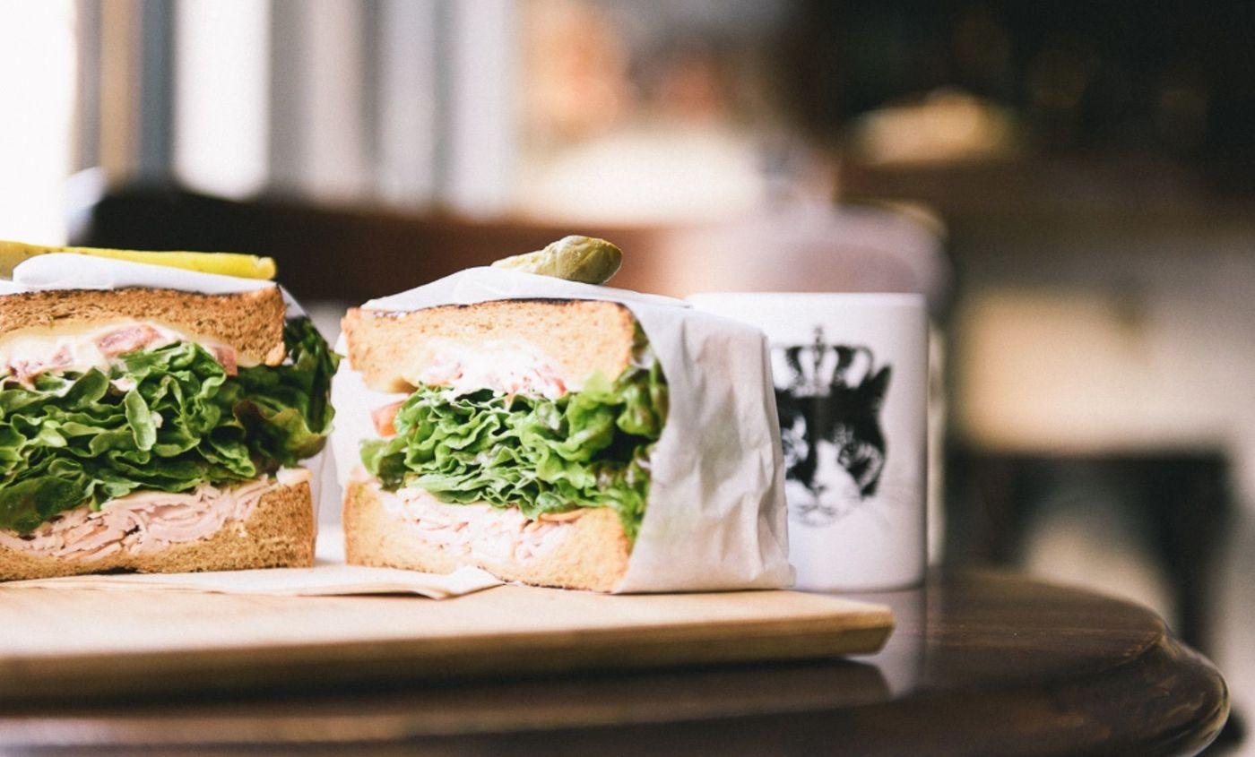 【代官山】インスタ映え必至♡「萌え断」サンドイッチ6選♪の画像