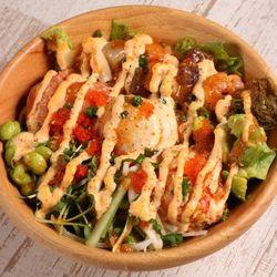 新宿のメキシコ料理が今熱い!本場の味を東京で堪能しよう♪