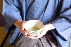 抹茶パフェを食べ尽くした筆者おすすめ!京都の絶品抹茶パフェ5選♡