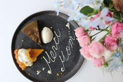 【代官山】甘いもの好き必見!食べてみたい新感覚デザート5選♡