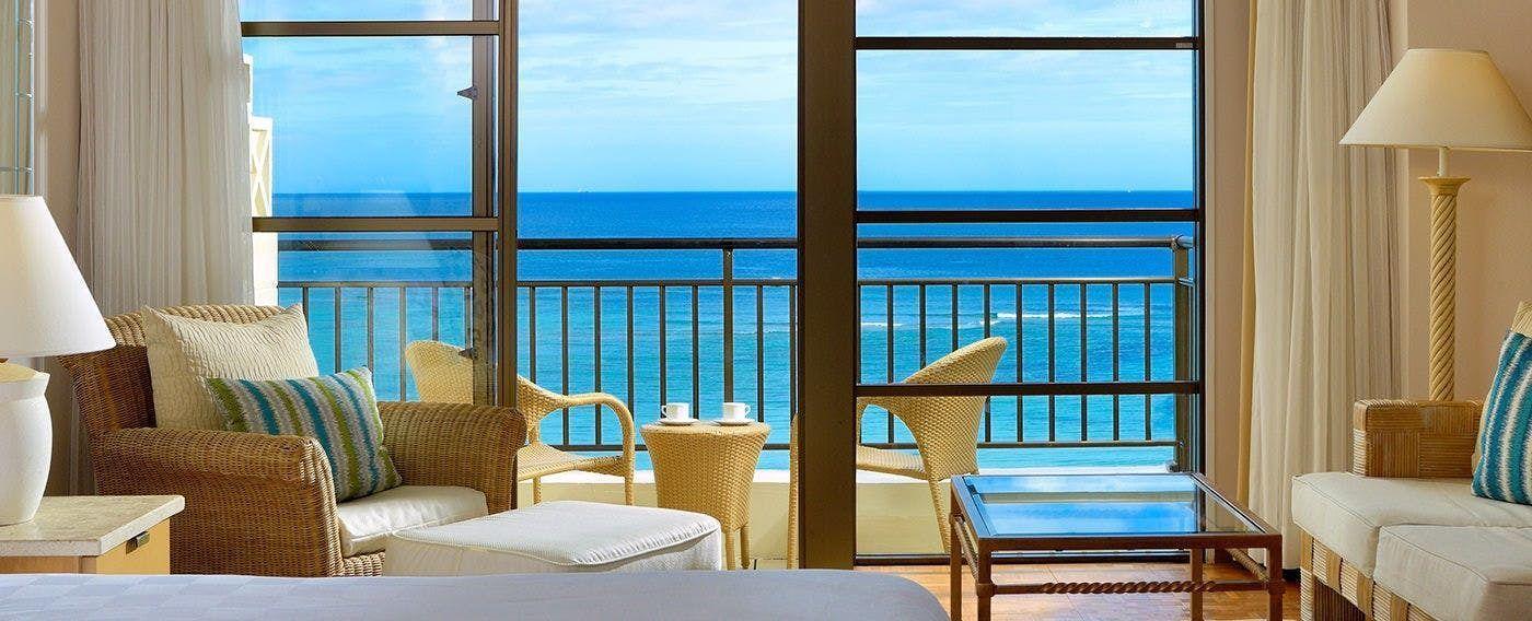 【沖縄おすすめホテル】人気6選!カップルからファミリーまで大満足を厳選の画像