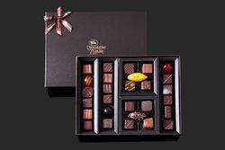 北海道旅行に行ったら立ち寄りたい!北海道のチョコレート店5選