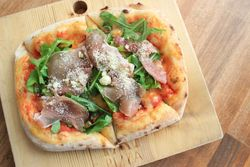池袋でピザをオシャレに!本格的で安いおすすめのお店厳選9選♪