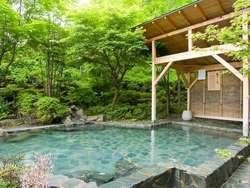 岩手のおすすめ人気旅館4選!【自然と天然温泉でまったり】