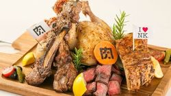 【秋葉原】肉を食べるなら肉バルでしょ♪おすすめ店6選