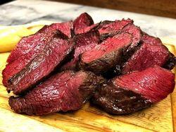 【グルメ4選】京都の絶品肉料理をご紹介♡ココに行けば間違いない!