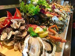 【スペイン料理から創作料理まで】六本木のおすすめ海鮮料理5選◎