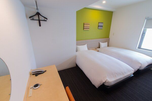 上野周辺のホテルに宿泊!今あなたに選んでほしいホテル10選!の画像
