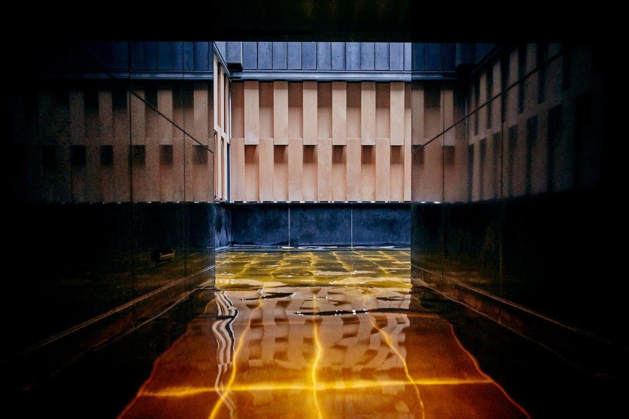 【東京】人気なおすすめホテル8選!贅沢に旅行しよう♪の画像