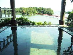 大自然の臨場感が魅力♪宮城の温泉で癒やしの旅を楽しもう!
