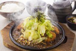 【新宿】今日は和食!お得に美味しいランチ5選をご紹介♡