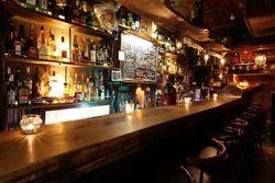 【自由が丘】今夜はバーで1杯♪誰かに教えたくなる素敵なバー6選♡