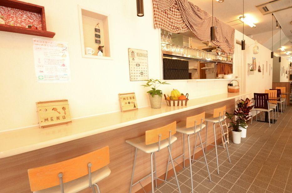 【大阪でインスタ映え】今話題のおしゃれカフェ!人気スイーツ9選♡の画像