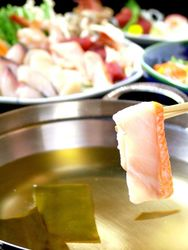 新宿で魚料理を◎アクセス便利で駅チカな美味しいお店7選♪