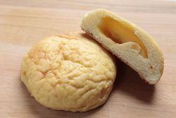 ※写真は「メイプルメロンパン」 ¥175(税込)